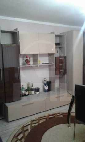 Apartment for rent 2 rooms, APCJ296622-3