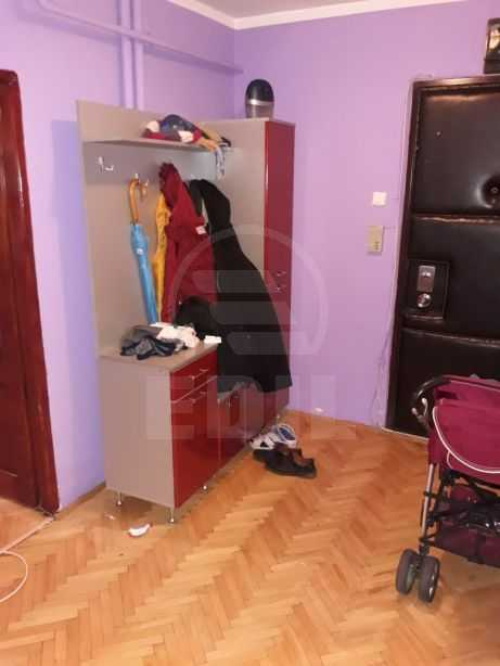 Apartment for rent 2 rooms, APCJ296692-6