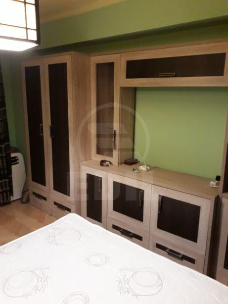 Apartment for rent 2 rooms, APCJ296692-3