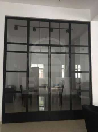 Commercial space for rent 3 rooms, SCCJ296941-6