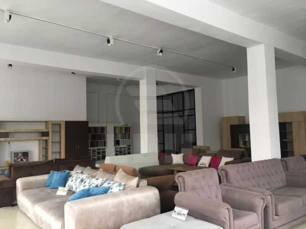 Commercial space for rent 3 rooms, SCCJ296941-5