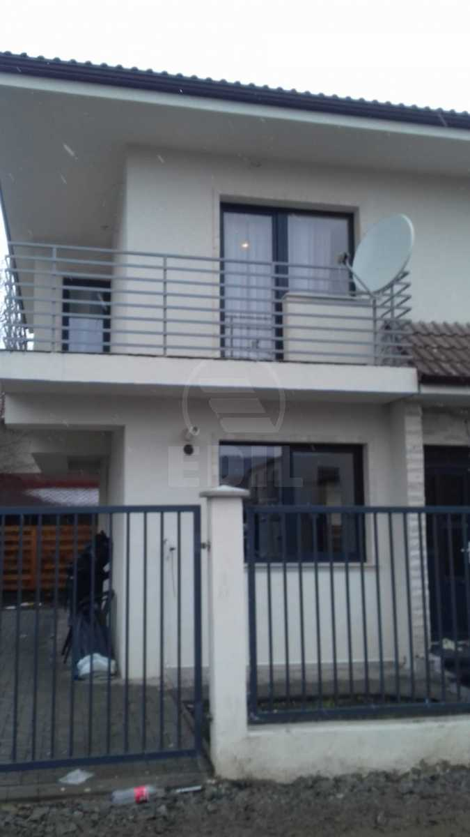 House for sale 4 rooms, CACJ233508FLO-2