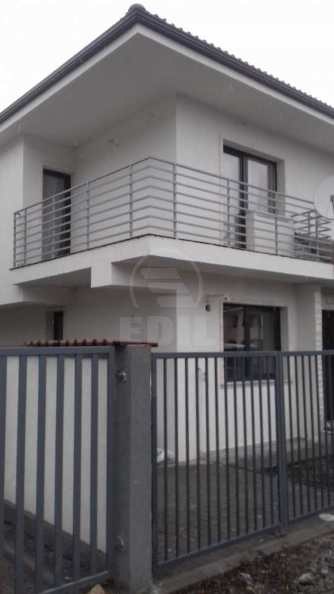 House for sale 4 rooms, CACJ233508FLO-3