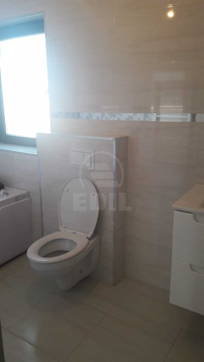 House for sale 4 rooms, CACJ233508FLO-18