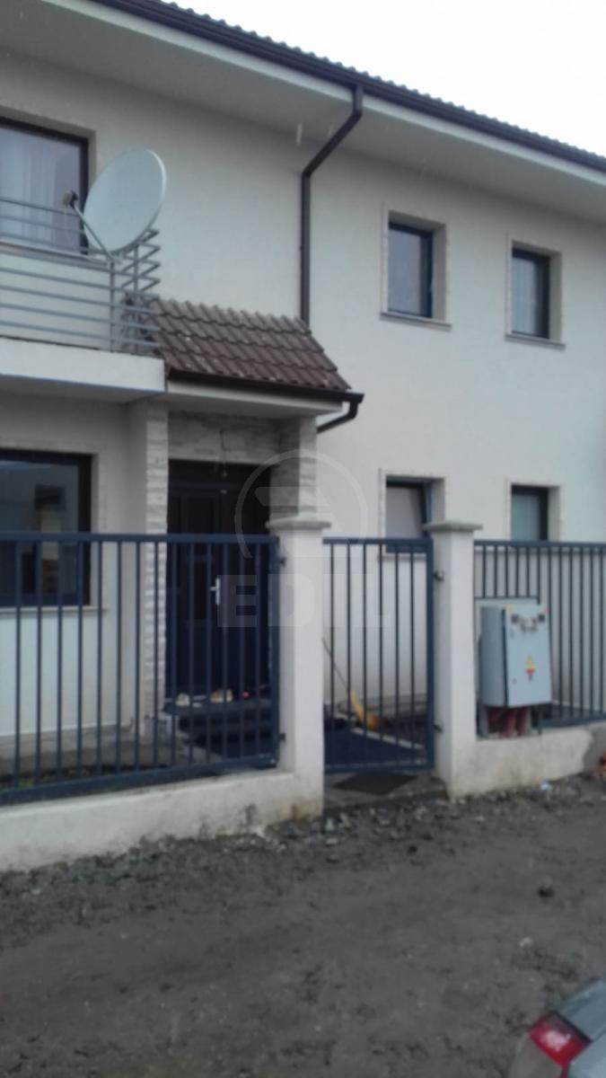 House for sale 4 rooms, CACJ233508FLO-1