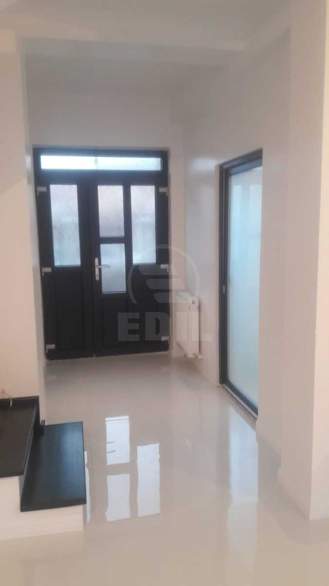 House for sale 4 rooms, CACJ233508FLO-11