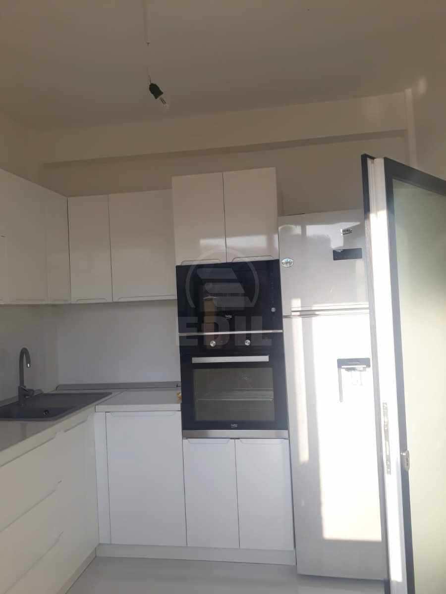 House for sale 4 rooms, CACJ233508FLO-6