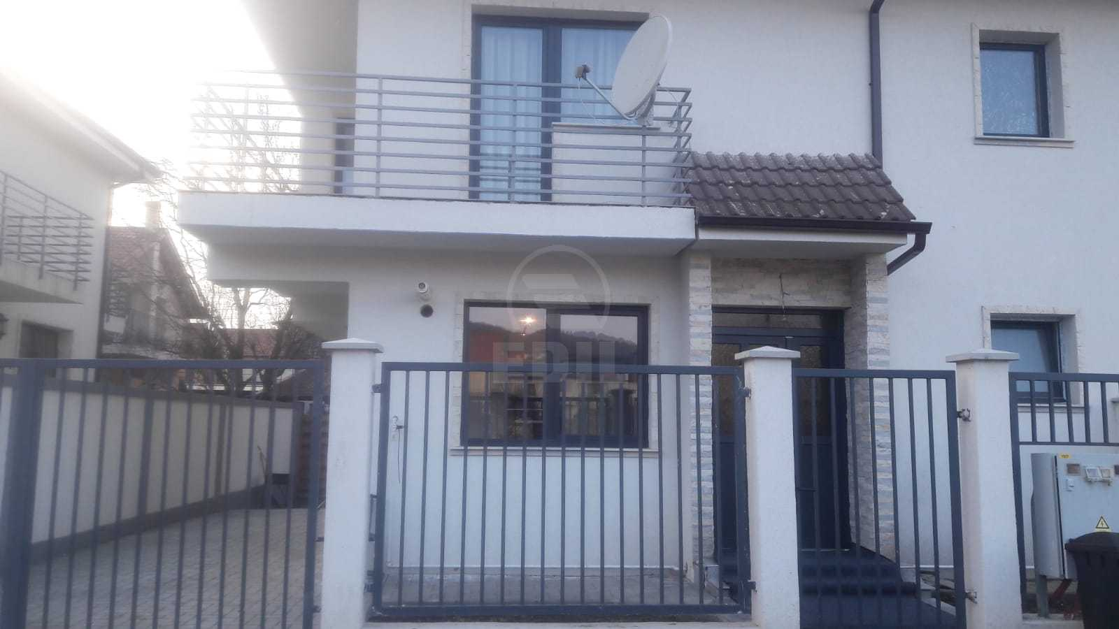 House for sale 4 rooms, CACJ233508FLO-12