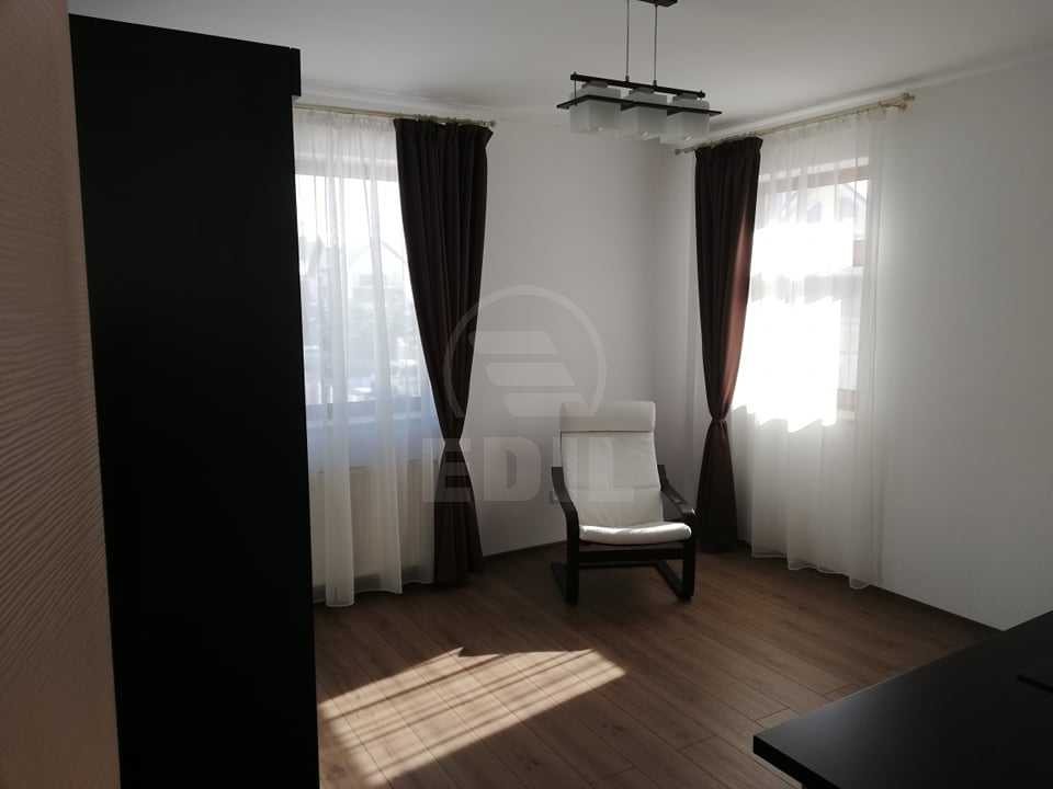 House for rent 4 rooms, CACJ296986-30