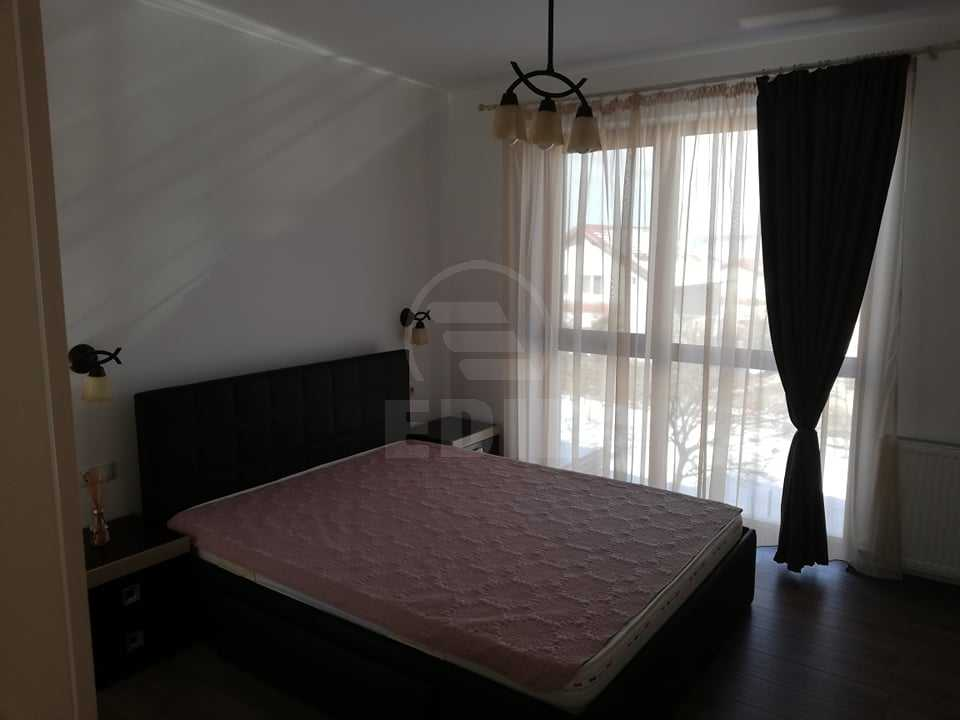 House for rent 4 rooms, CACJ296986-5
