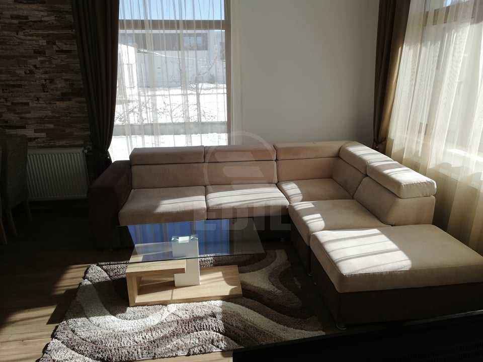 House for rent 4 rooms, CACJ296986-4