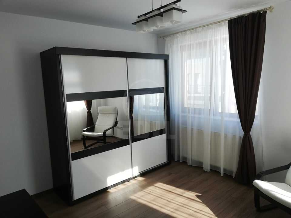 House for rent 4 rooms, CACJ296986-29