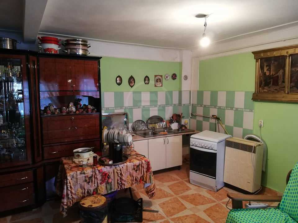 House for sale 3 rooms, CACJ296909-11