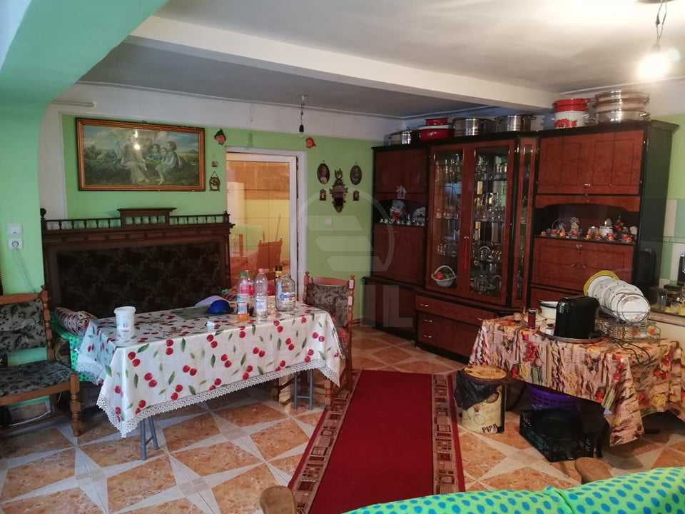 House for sale 3 rooms, CACJ296909-6