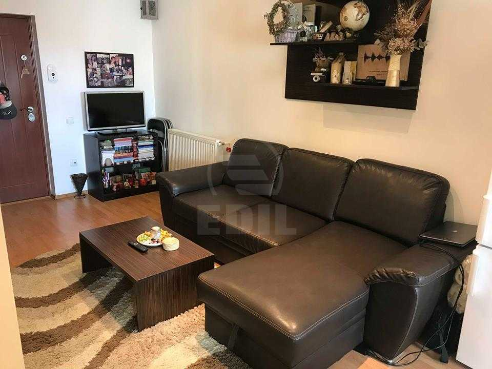 Apartment for sale a room, APCJ297688-2