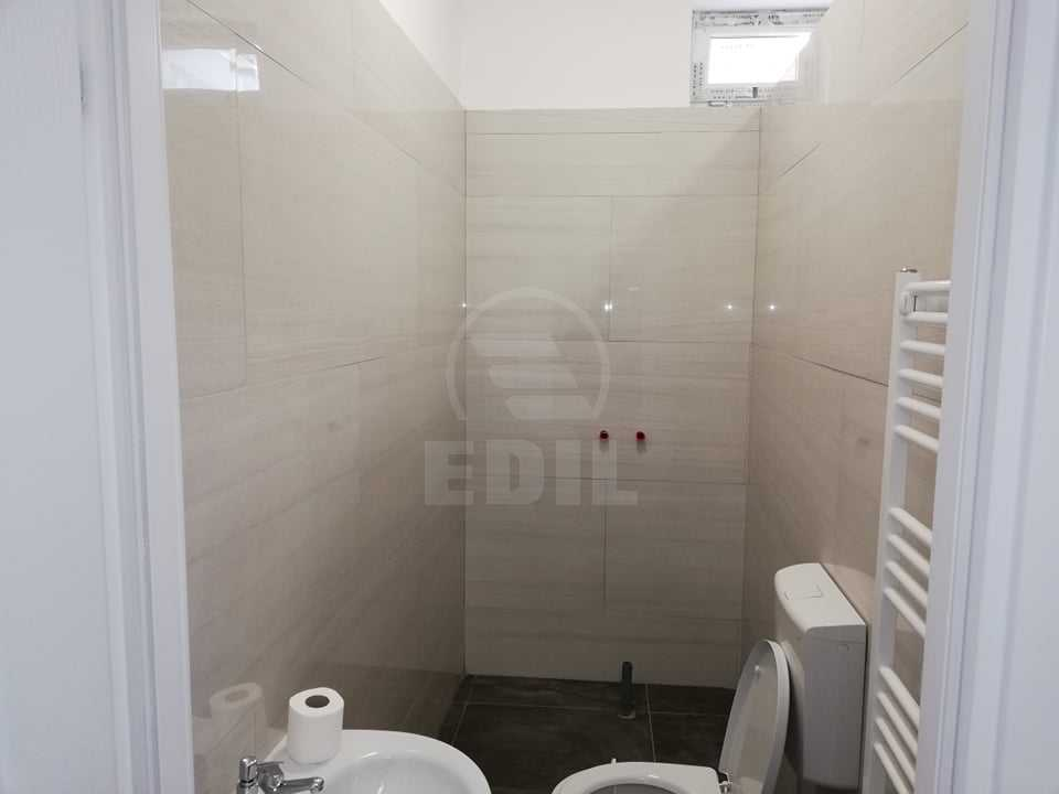 Commercial space for sale a room, SCCJ298036-5