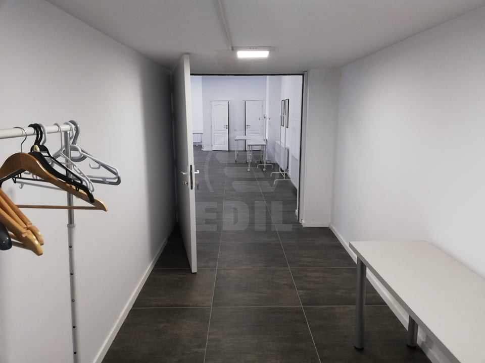 Commercial space for sale a room, SCCJ298036-9