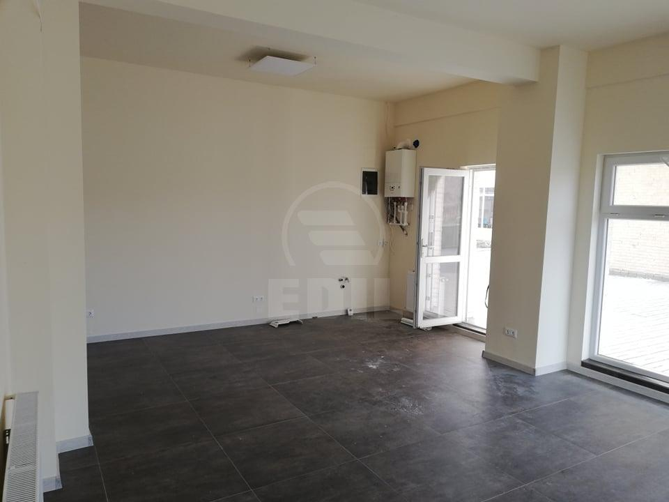 Commercial space for sale a room, SCCJ298040-1