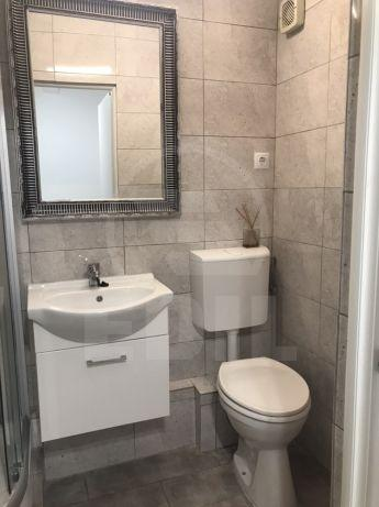 Office for rent a room, BICJ297886-5