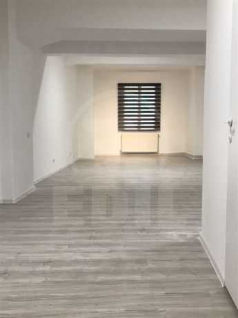 Office for rent a room, BICJ297886-2