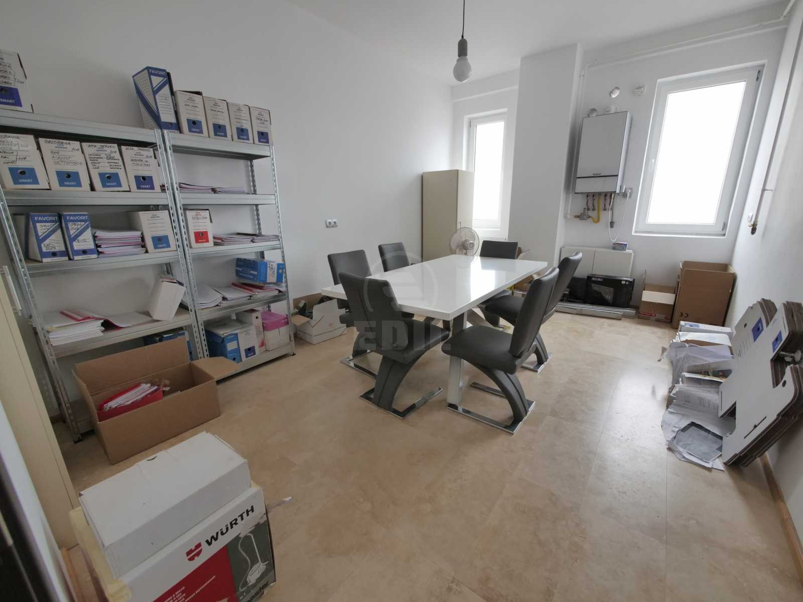 Office for sale 4 rooms, BICJ297752-7