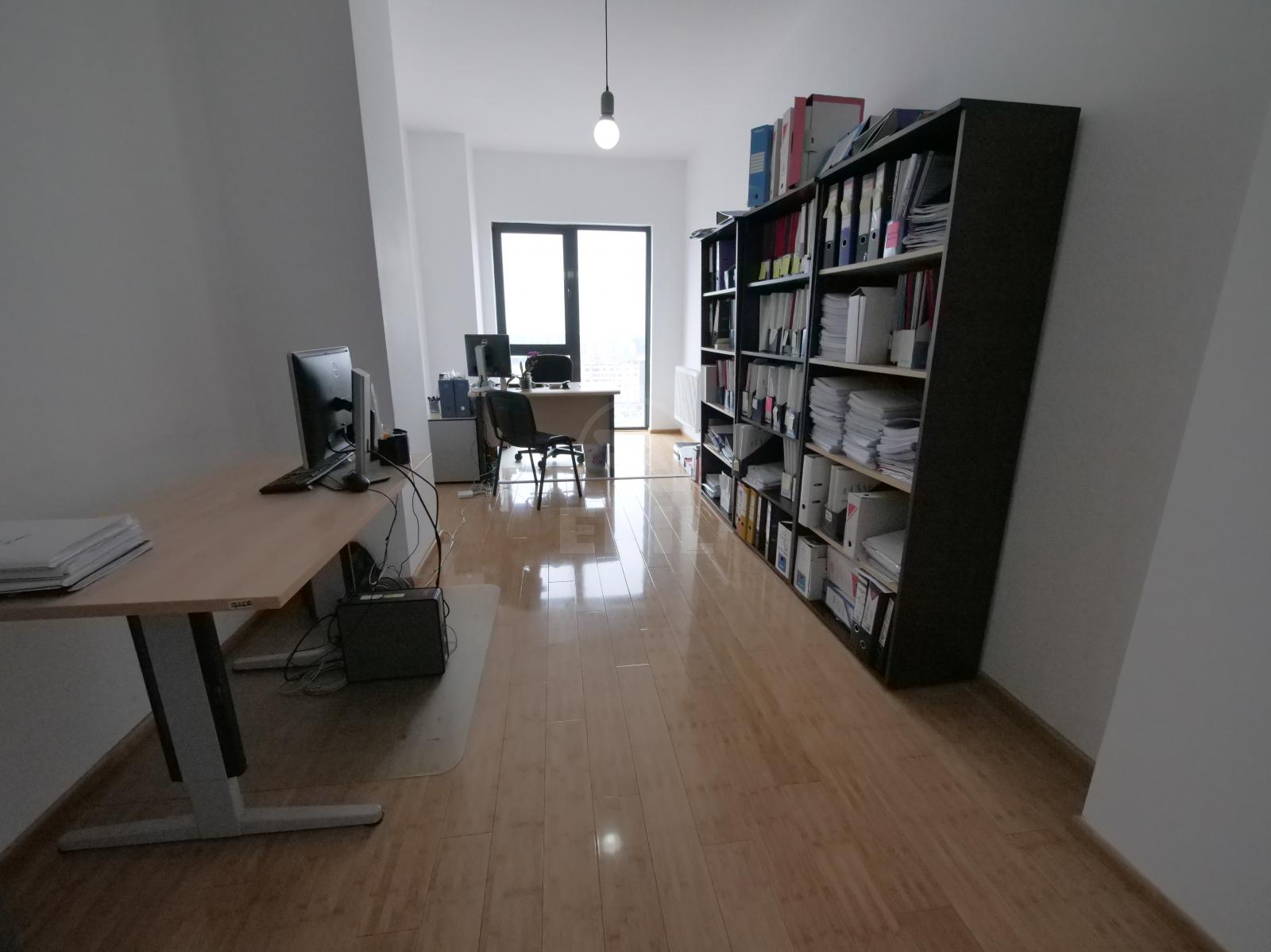 Office for sale 4 rooms, BICJ297752-4