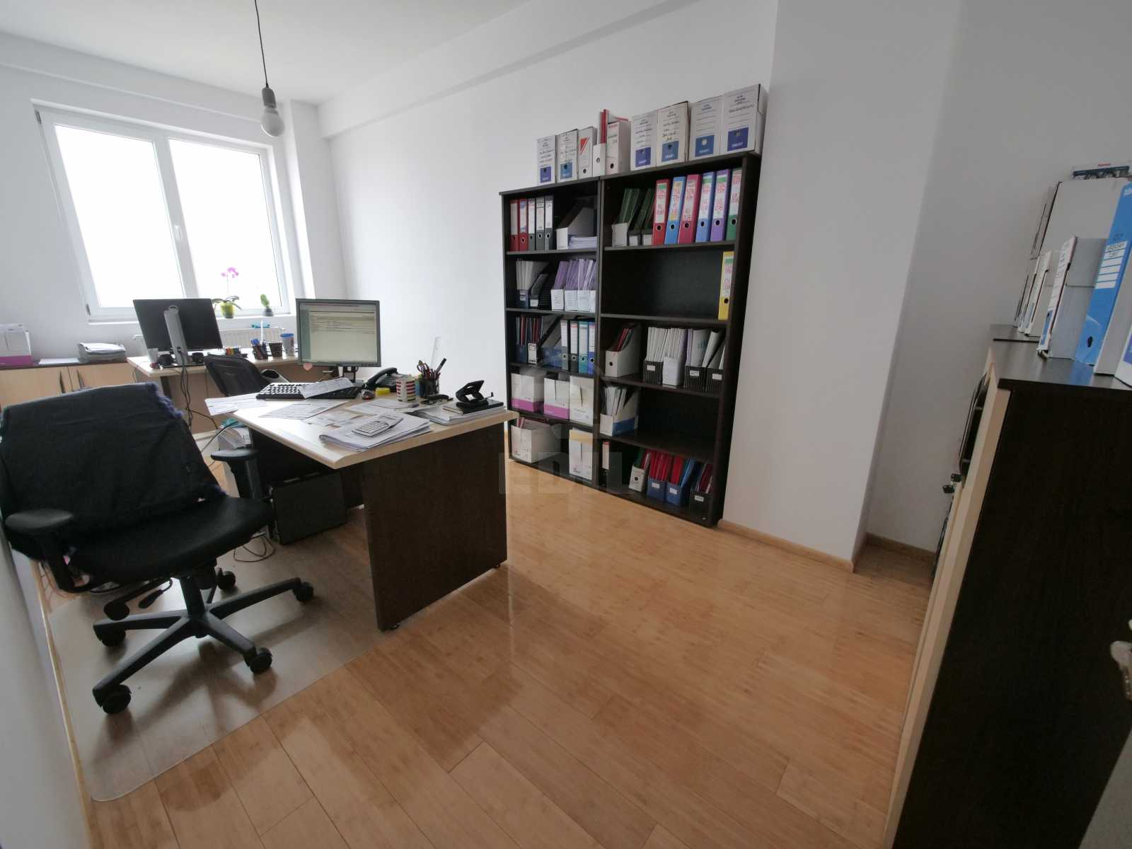 Office for sale 4 rooms, BICJ297752-3