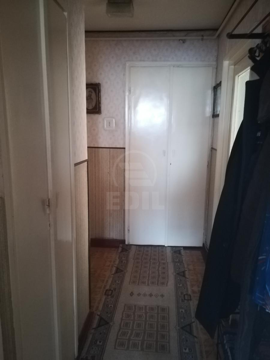 Apartment for sale a room, APCJ298822-4