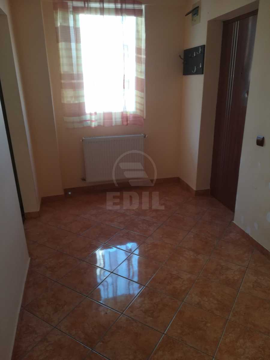 Apartment for sale a room, APCJ298822-8