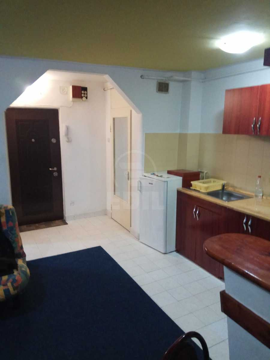 Apartment for sale a room, APCJ298924-4