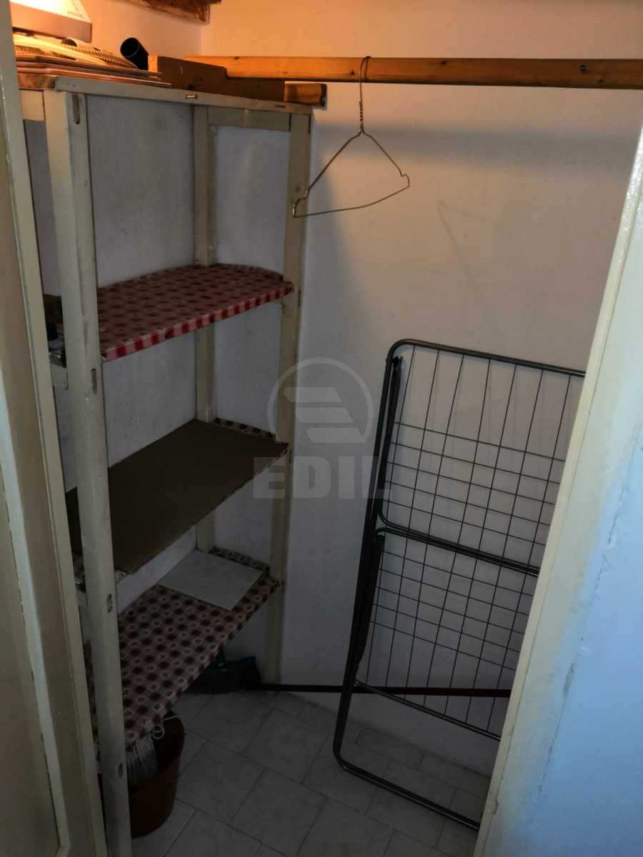Apartment for sale a room, APCJ298924-2