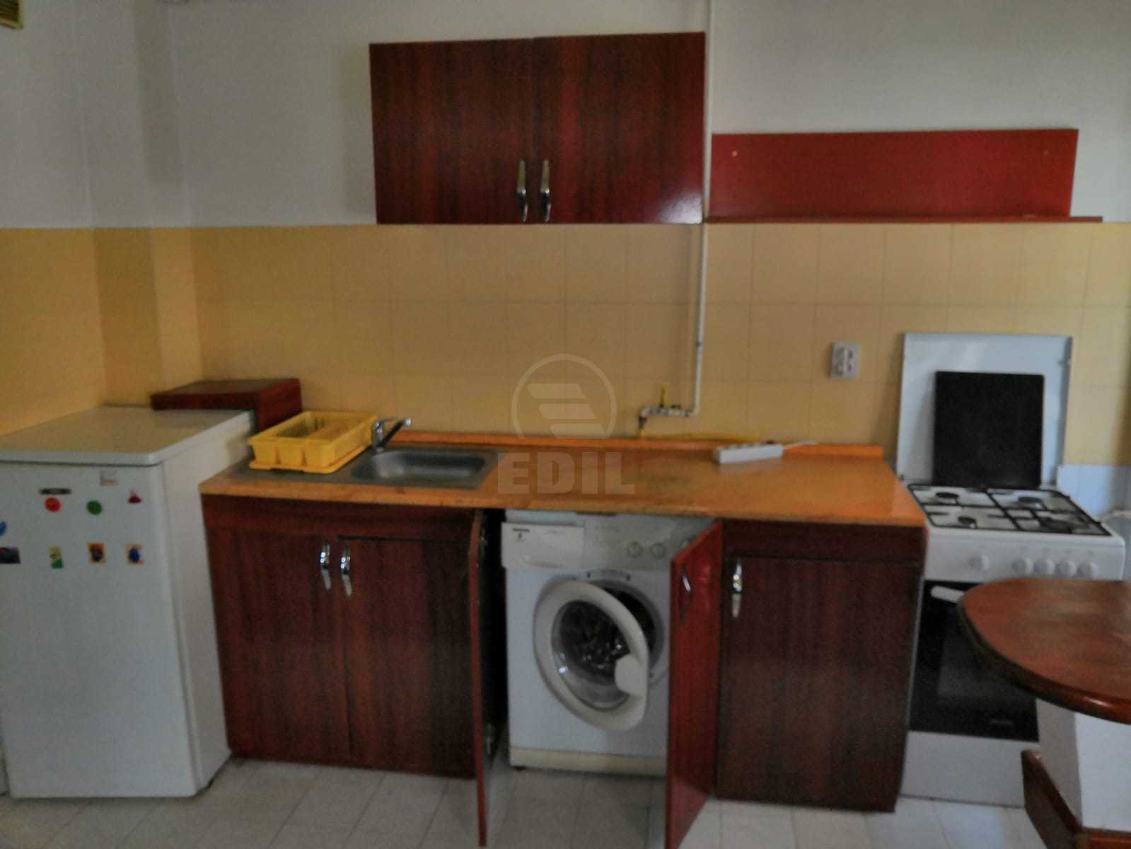 Apartment for sale a room, APCJ298924-3