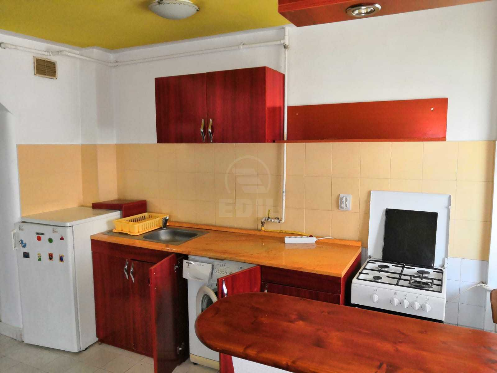 Apartment for sale a room, APCJ298924-5