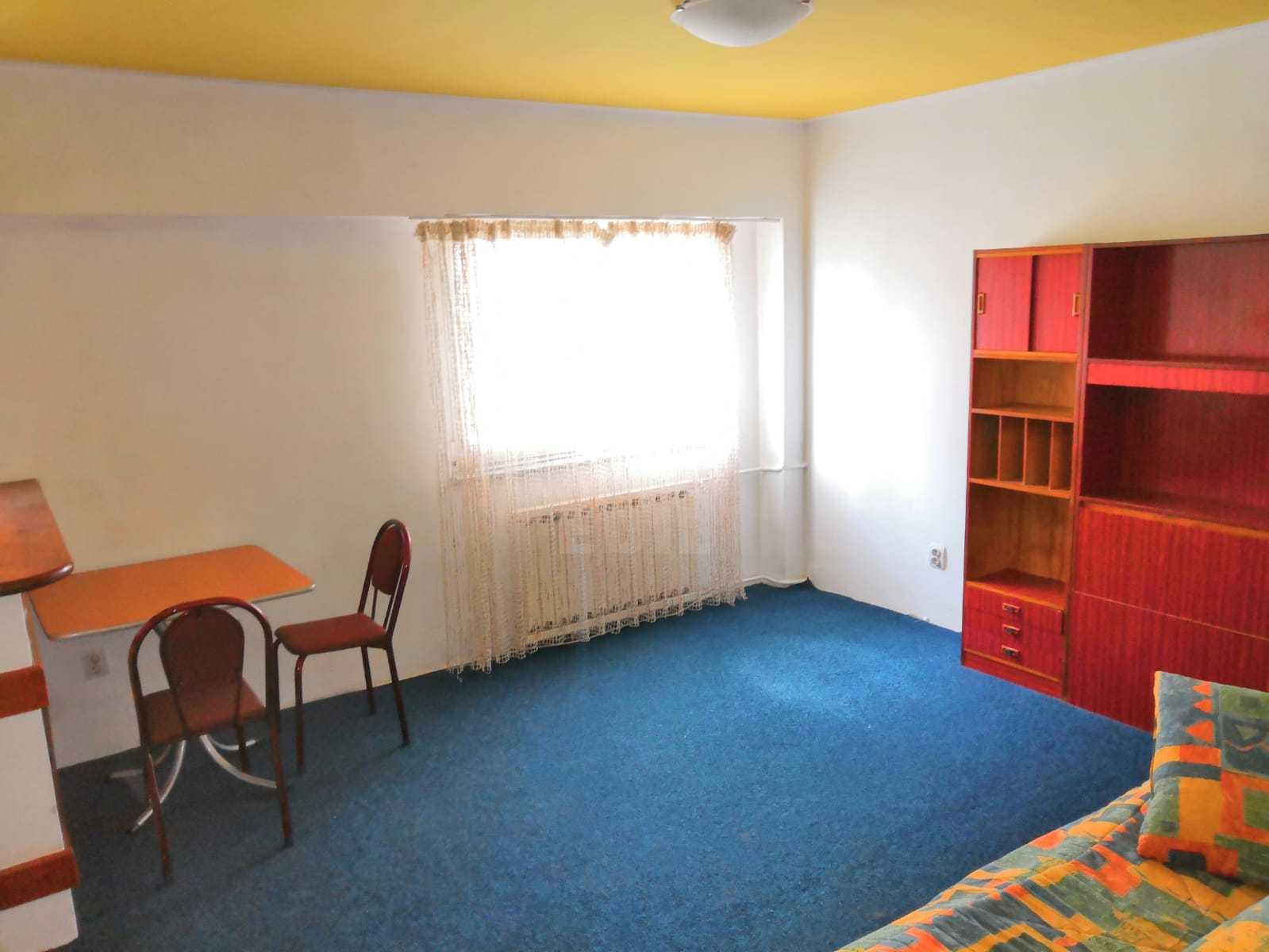Apartment for sale a room, APCJ298924-6