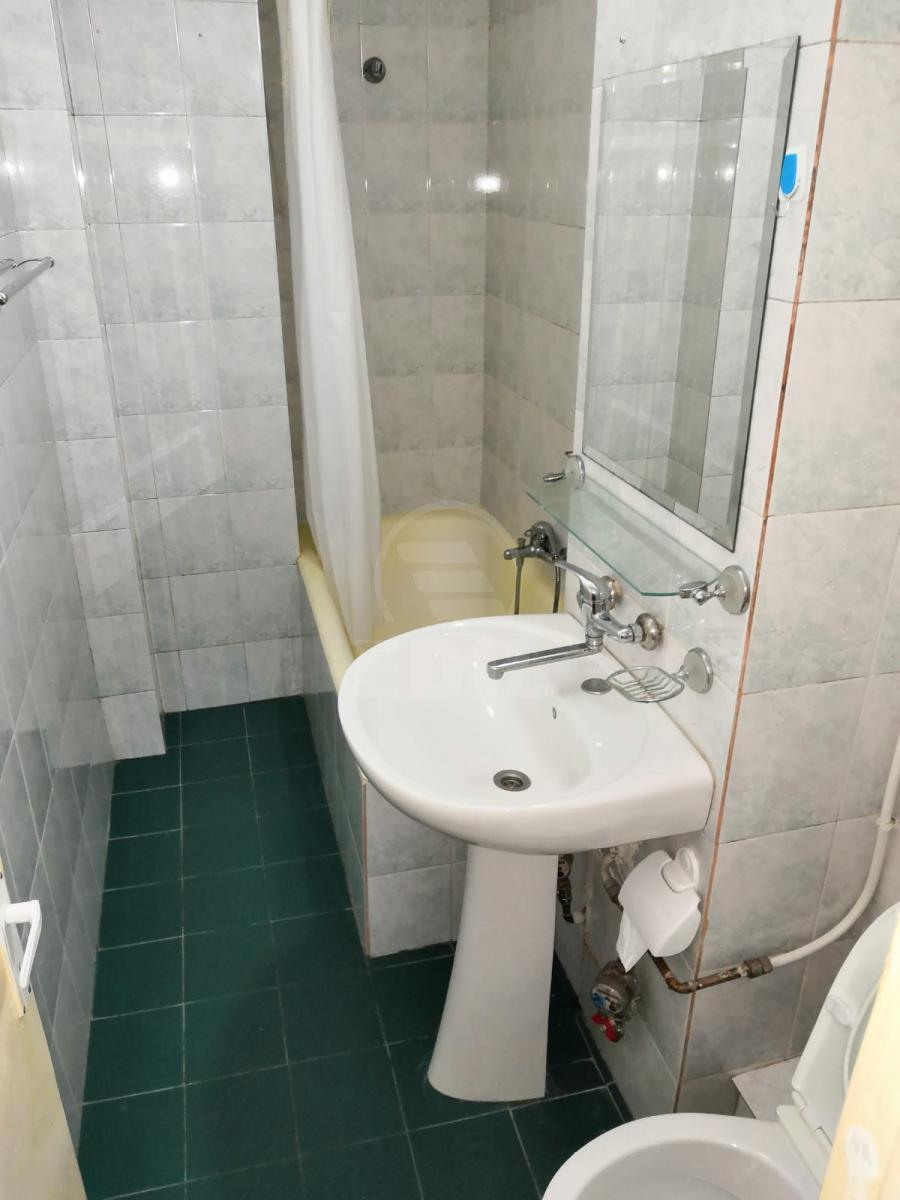 Apartment for sale a room, APCJ298924-1
