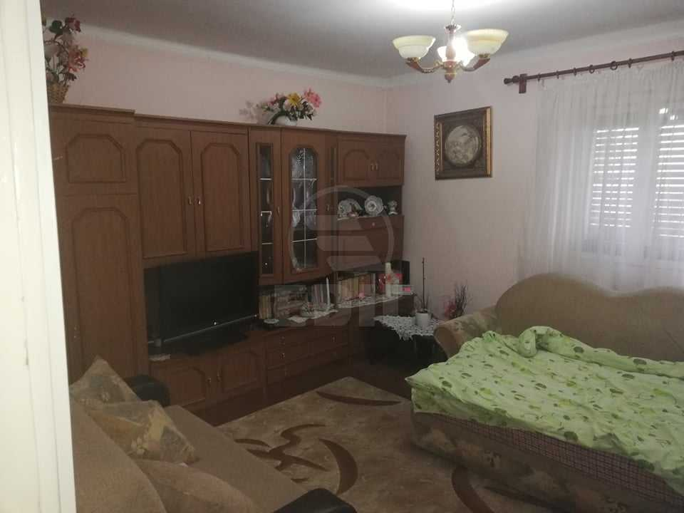 House for sale 3 rooms, CACJ299114-14