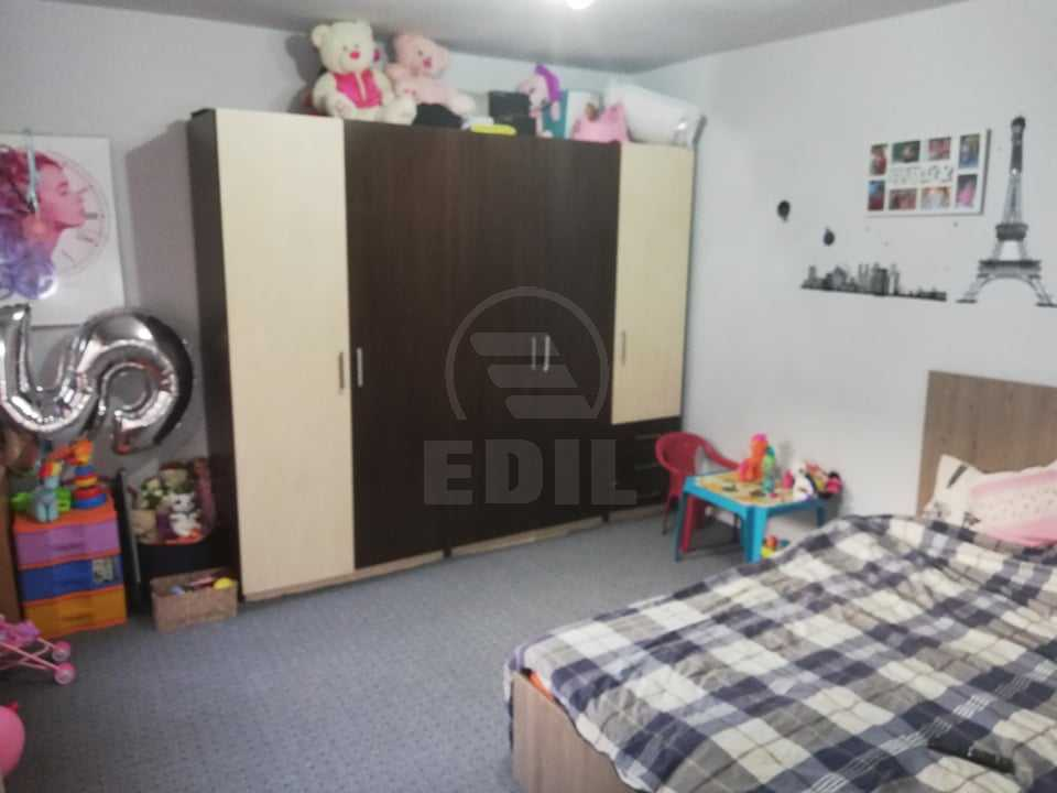 House for sale 3 rooms, CACJ299114-11