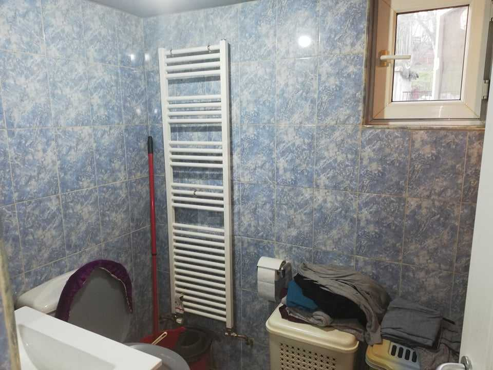 House for sale 3 rooms, CACJ299114-17
