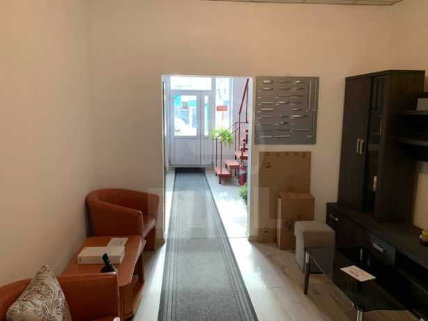 Commercial space for rent 5 rooms, SCCJ299921-4