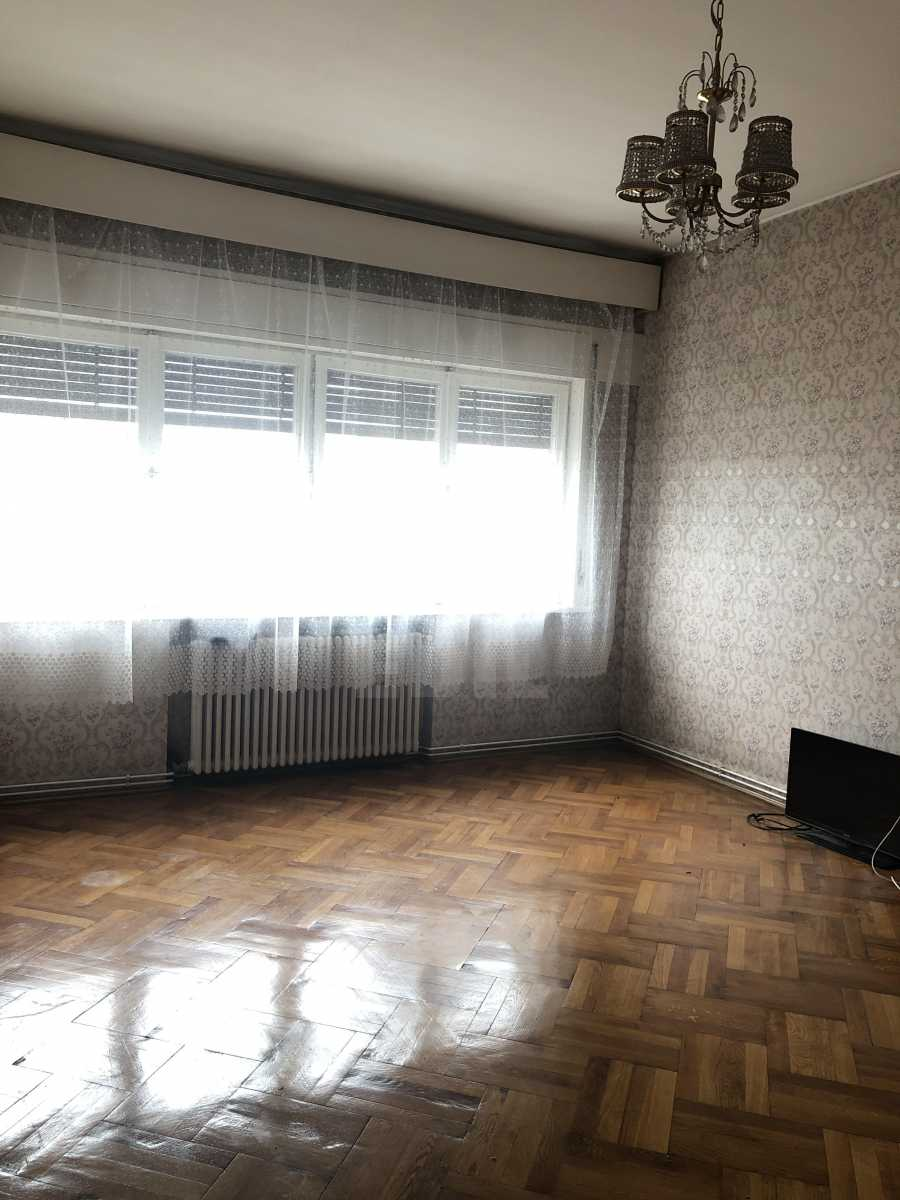 Apartment for rent 4 rooms, APCJ301020-17