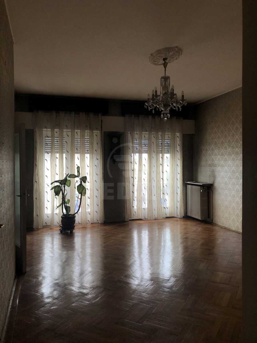 Apartment for rent 4 rooms, APCJ301020-15