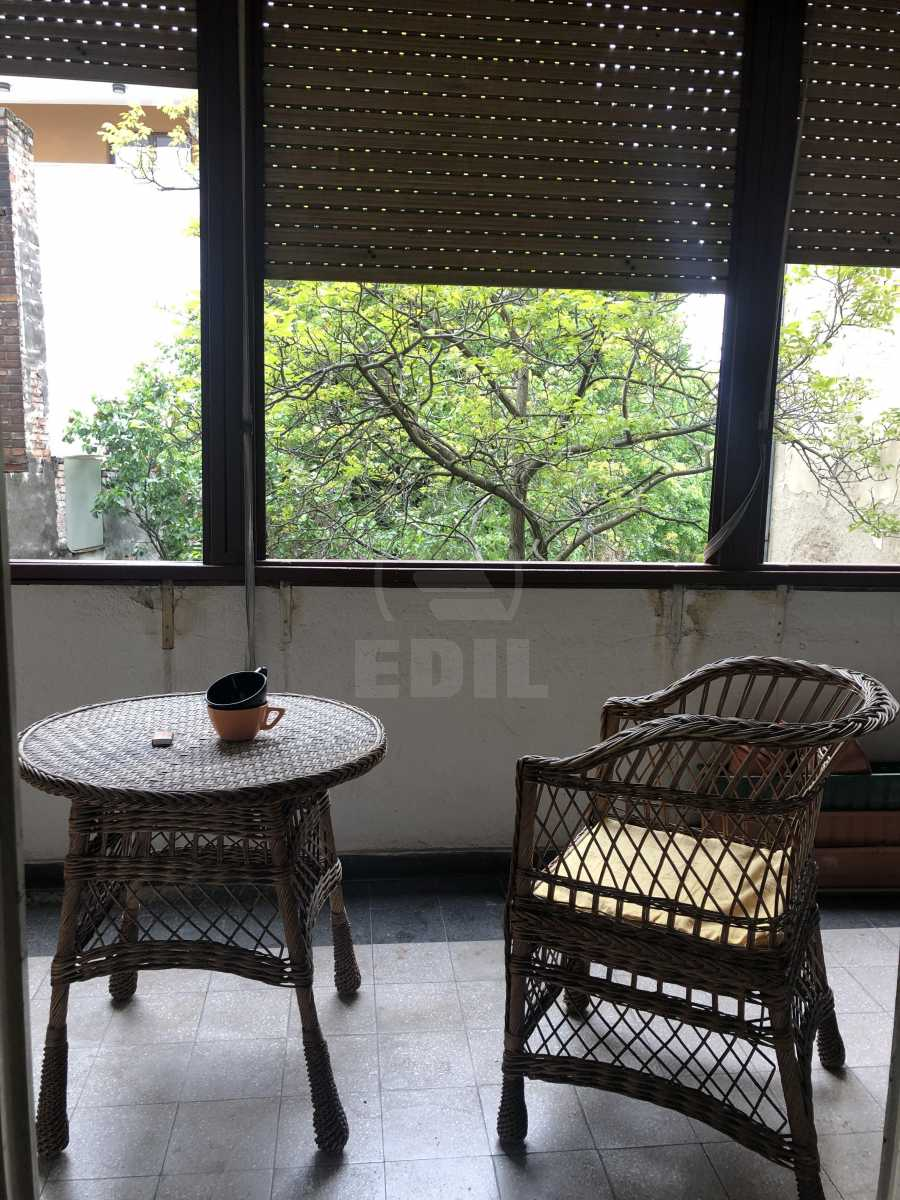 Apartment for rent 4 rooms, APCJ301020-7