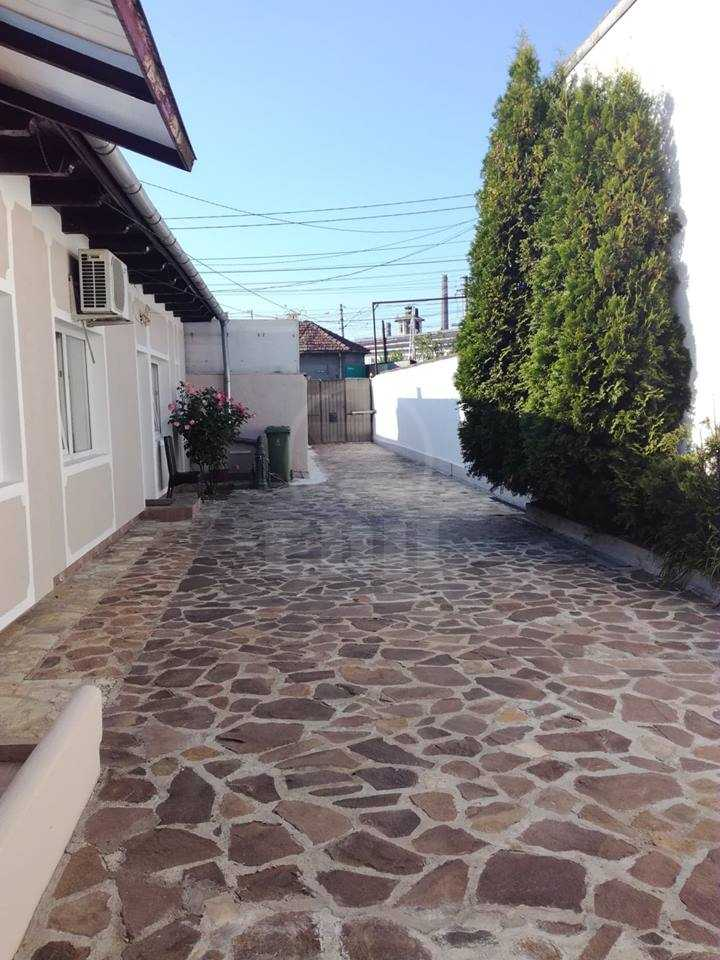 House for sale 4 rooms, CACJ300449-7