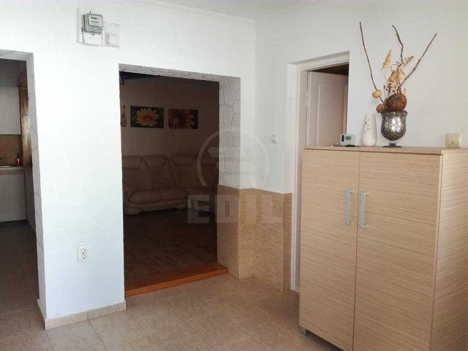 House for sale 4 rooms, CACJ300449-3