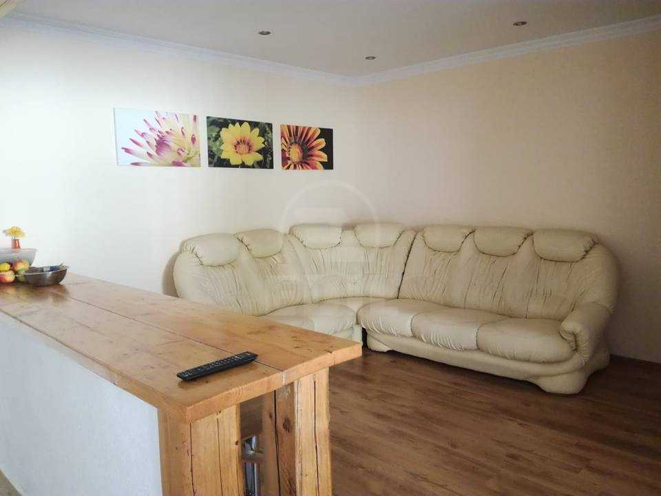 House for sale 4 rooms, CACJ300449-4