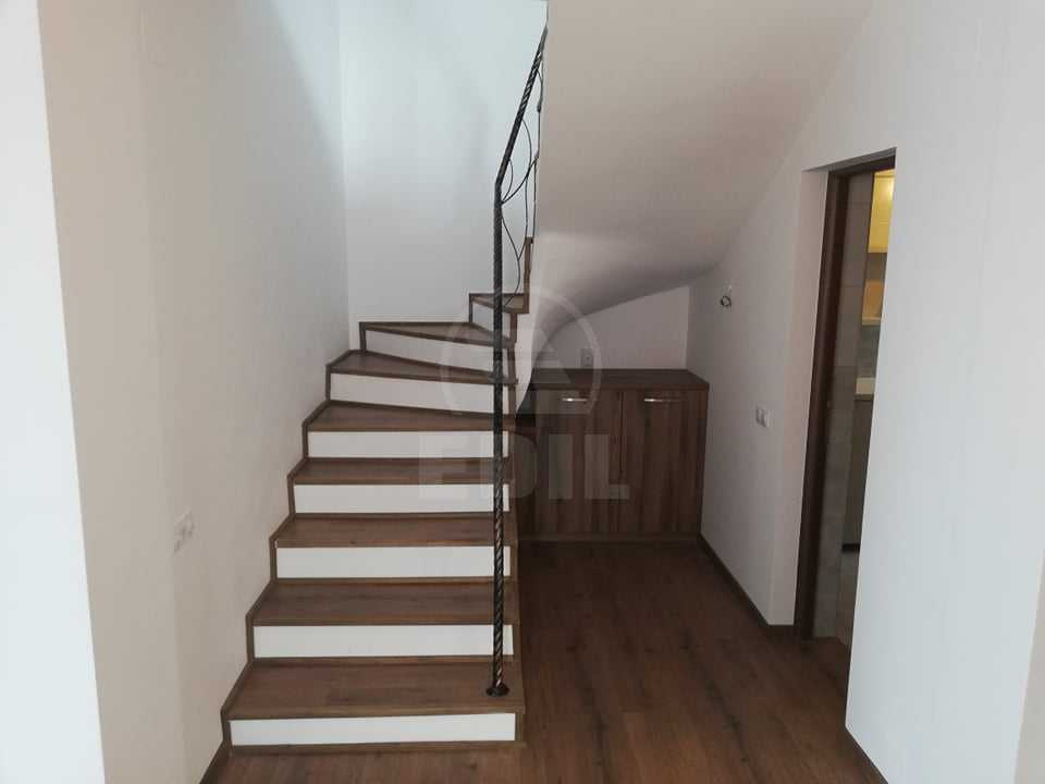 House for sale 4 rooms, CACJ300098-14