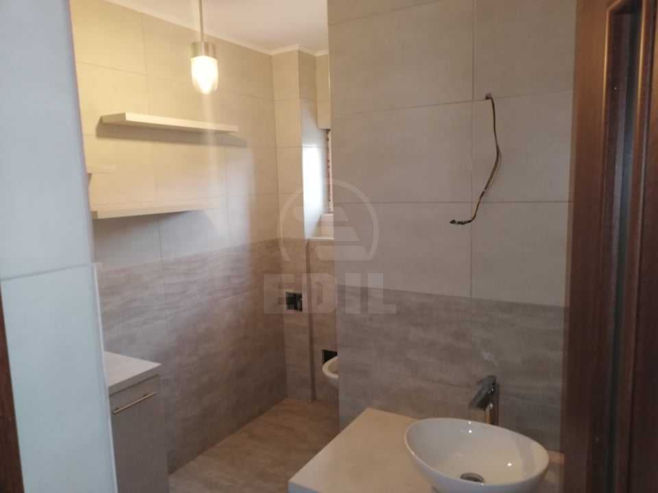 House for sale 4 rooms, CACJ300098-7