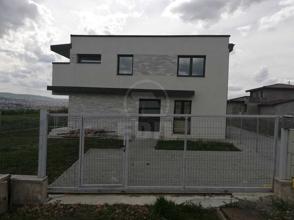 House for sale 4 rooms, CACJ300098-12