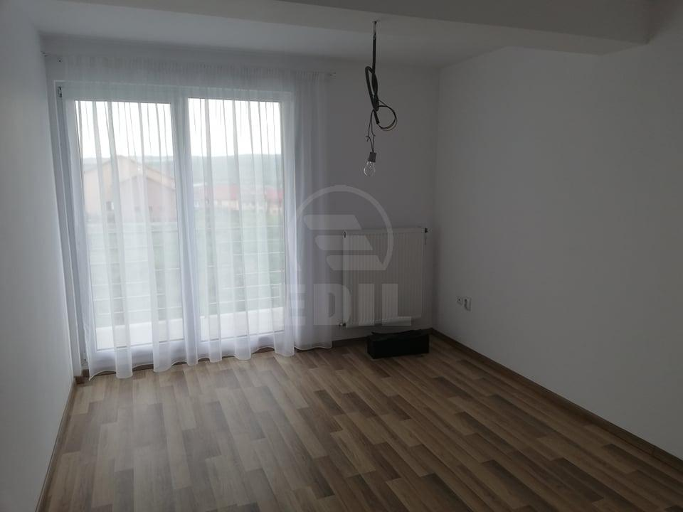 House for sale 4 rooms, CACJ300098-4
