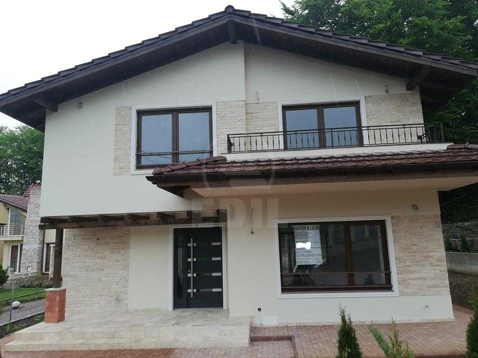 House for sale 4 rooms, CACJ300157-4
